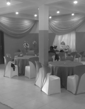 diamondhall_grayscale_home