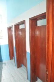 Restroom_1