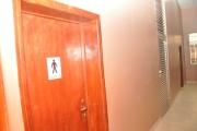 Restroom_Gents_1