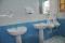 Restroom_Gents_3