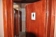 Restroom_Ladies