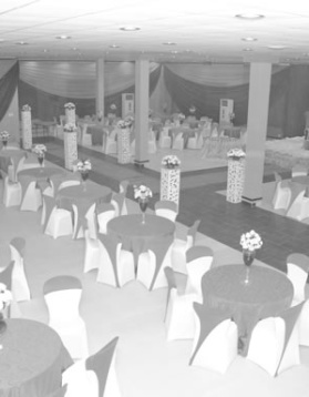 topazhall_grayscale_home